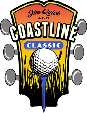 Jim Quick and Coastline Classic