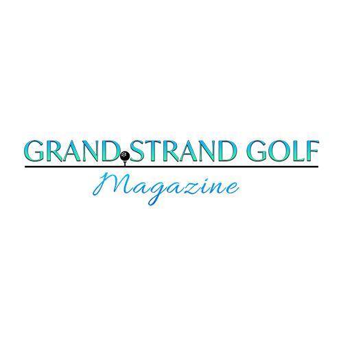 Grand Strand Golf Magazine
